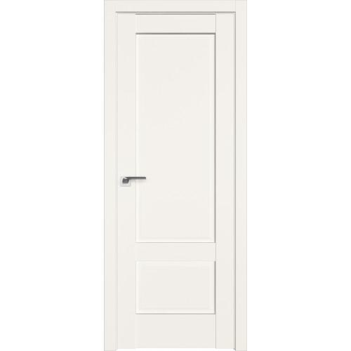 Profil Doors Модель 105U