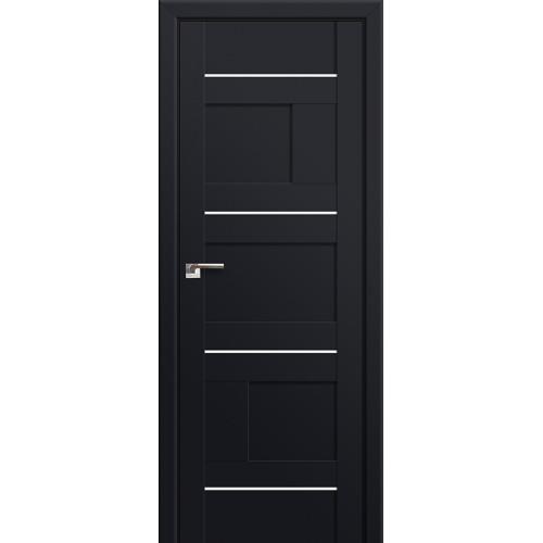 Profil Doors Модель 38U