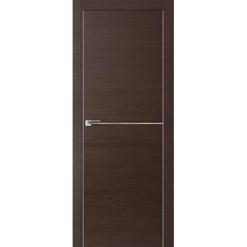 Profil Doors Модель 12Z