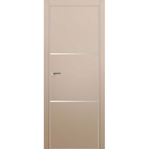 Profil Doors Модель 2E