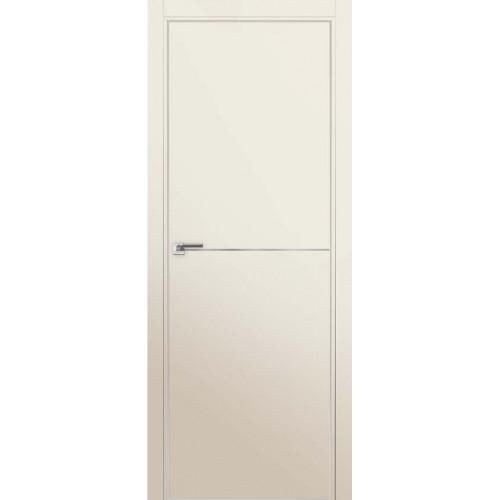 Profil Doors Модель 12E