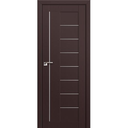 Profil Doors Модель 17U