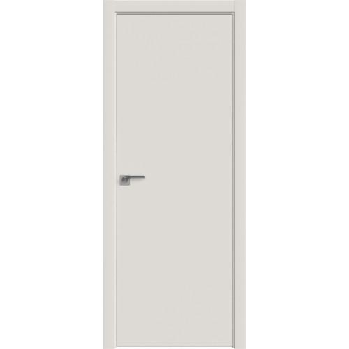 Profil Doors Модель 1E