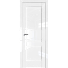 Profil Doors Модель 1L