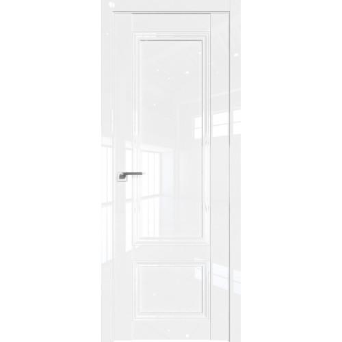 Profil Doors Модель 2.102L