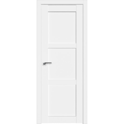 Profil Doors Модель 2.12U