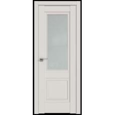 Profil Doors Модель 2.37U