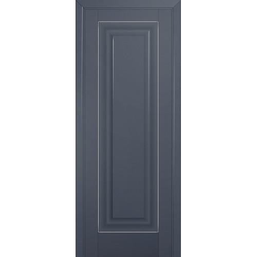 Profil Doors Модель 23U