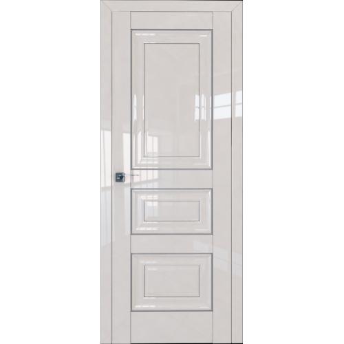 Profil Doors Модель 25L