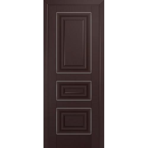 Profil Doors Модель 25U