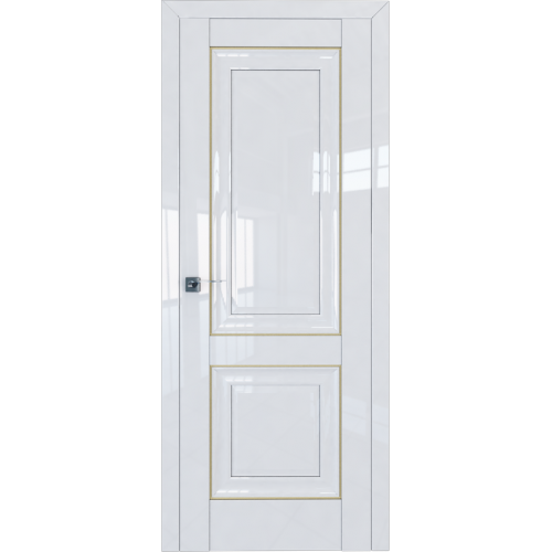 Profil Doors Модель 27L