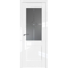 Profil Doors Модель 2L