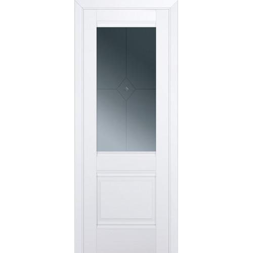Profil Doors Модель 2U