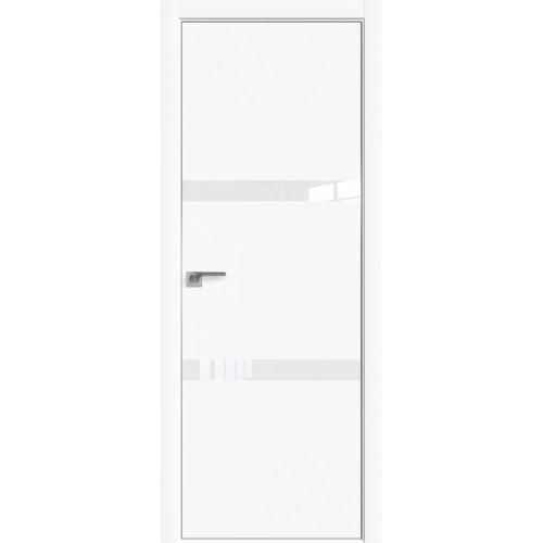 Profil Doors Модель 30E