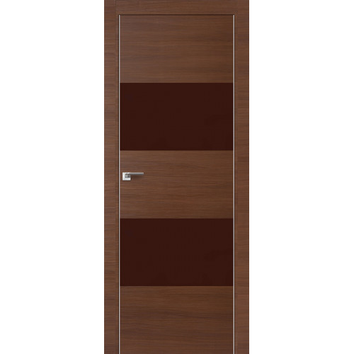 Profil Doors Модель 10Z