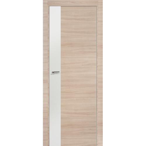 Profil Doors Модель 14Z