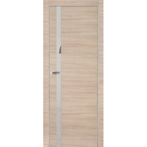 Profil Doors Модель 6Z