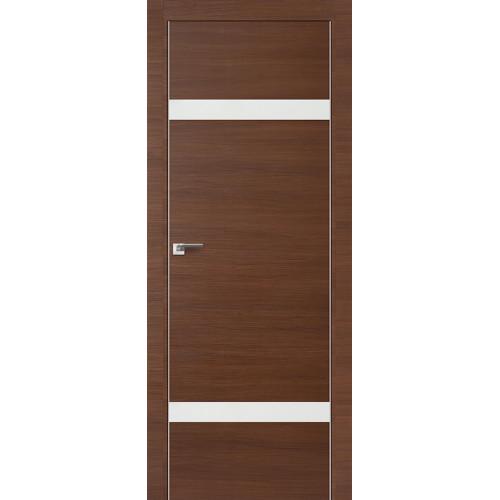 Profil Doors Модель 3Z