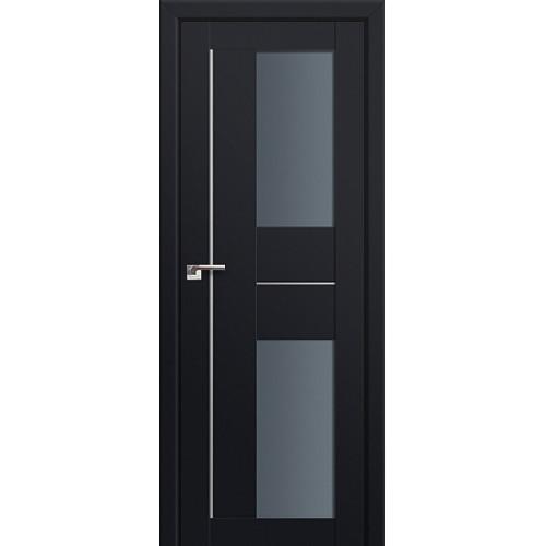 Profil Doors Модель 44U