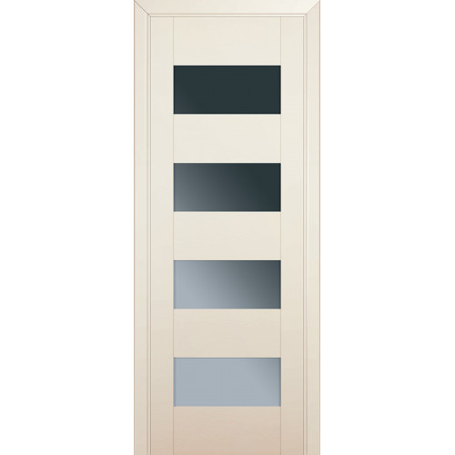 Profil Doors Модель 46U