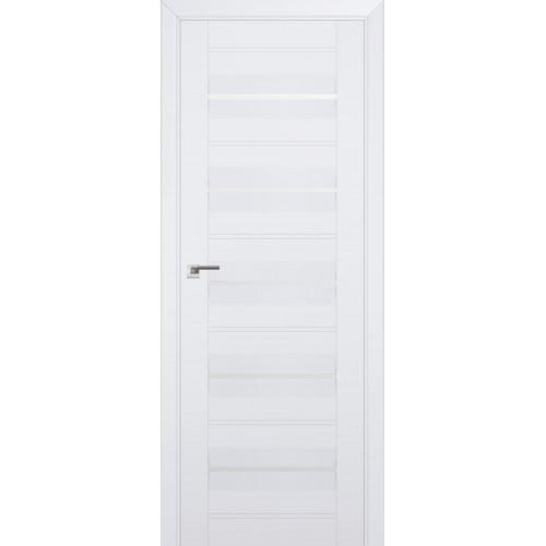 Profil Doors Модель 48U