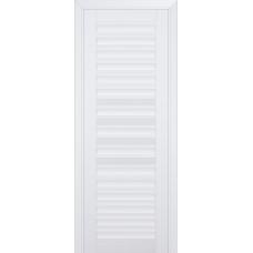 Profil Doors Модель 54U