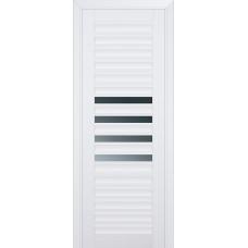 Profil Doors Модель 55U