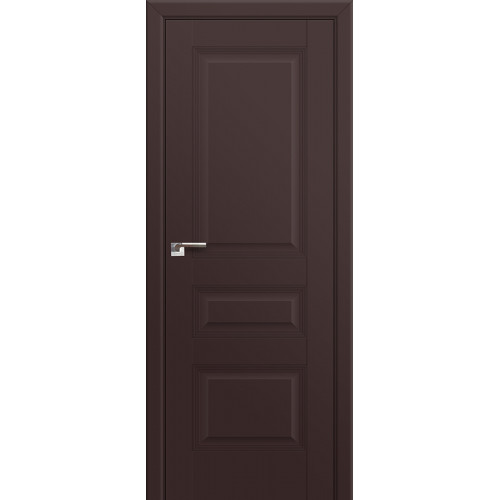 Profil Doors Модель 66U