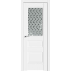 Profil Doors Модель 67U