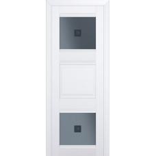 Profil Doors Модель 6U