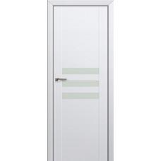 Profil Doors Модель 74U