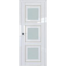 Profil Doors Модель 97L