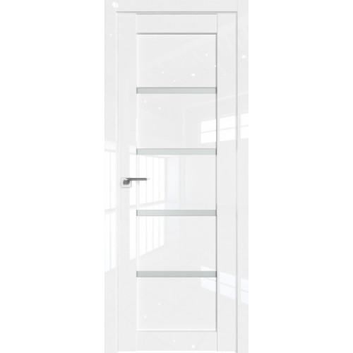 Profil Doors Модель 2.09L