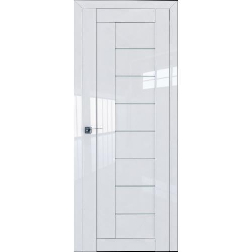 Profil Doors Модель 17L