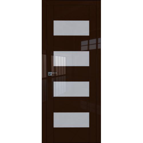 Profil Doors Модель 46L