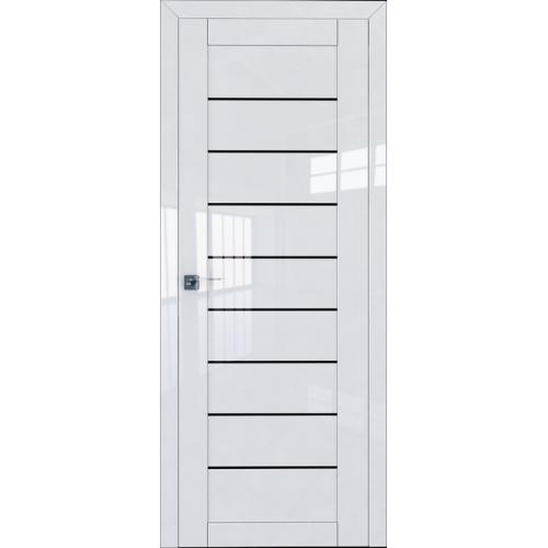 Profil Doors Модель 73L