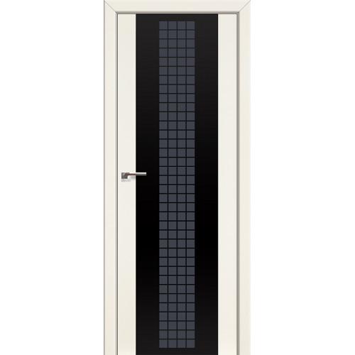 Profil Doors Модель 8L