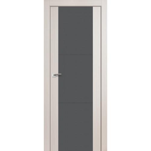 Модель 22X