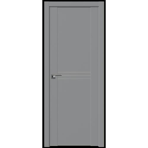 Profil Doors Модель 150U
