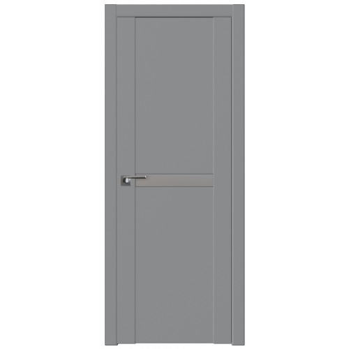 Profil Doors Модель 2.01U