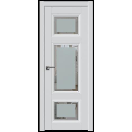 Profil Doors Модель 2.105U