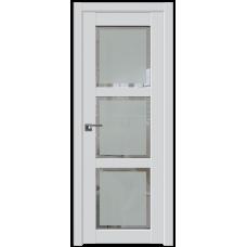 Profil Doors Модель 2.13U