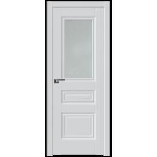 Profil Doors Модель 2.39U