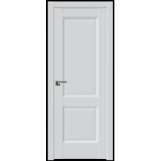 Profil Doors Модель 2.41U