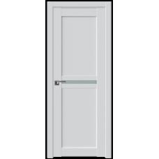 Profil Doors Модель 2.43U
