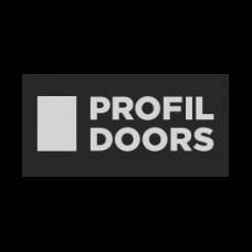 Межкомнатные и входные двери фабрики Profil Doors