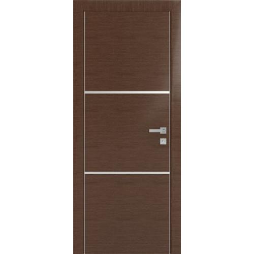 Profil Doors Модель 2Z
